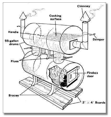 49D7EA39-DB3C-440A-AEE3-1CAF1CAC6082.jpeg