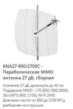 4D5A9EE8-1AAD-4BAE-85A5-203E153F2FAE.png