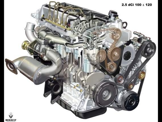 5F64F13F-BAFC-4F55-BA56-B444670A5D10.jpeg