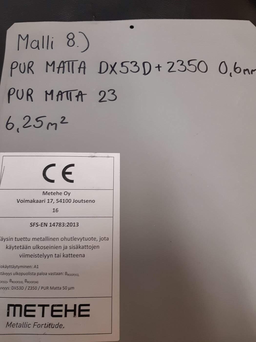 DAEFAA9B-D9DD-4882-B1D1-E3B178DA5A41.jpeg