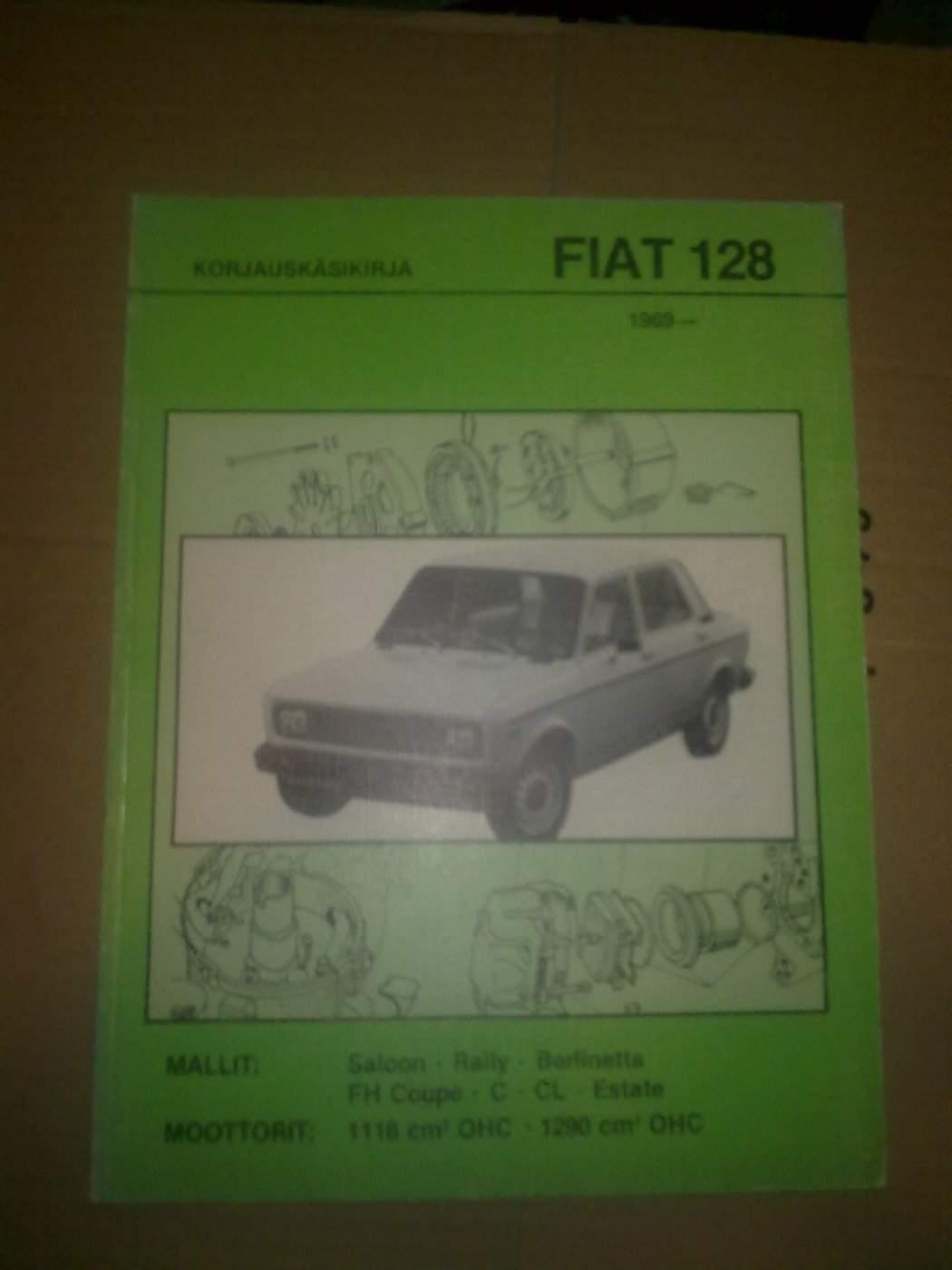 Fiat 128.jpg