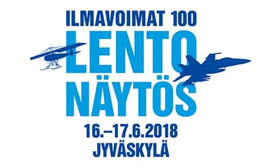 ilmav_100_lentonaytos-pvm-paikka_rgb-524x330-web.jpg