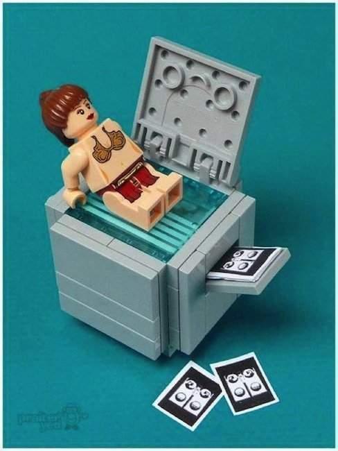 naughty-lego-4.jpg