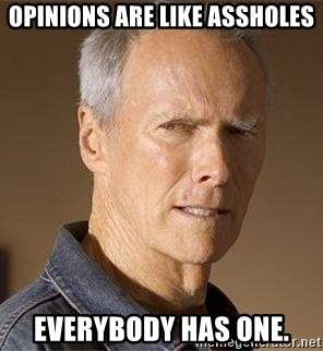 opinions-are-like-assholes-everybody-has-one.jpg