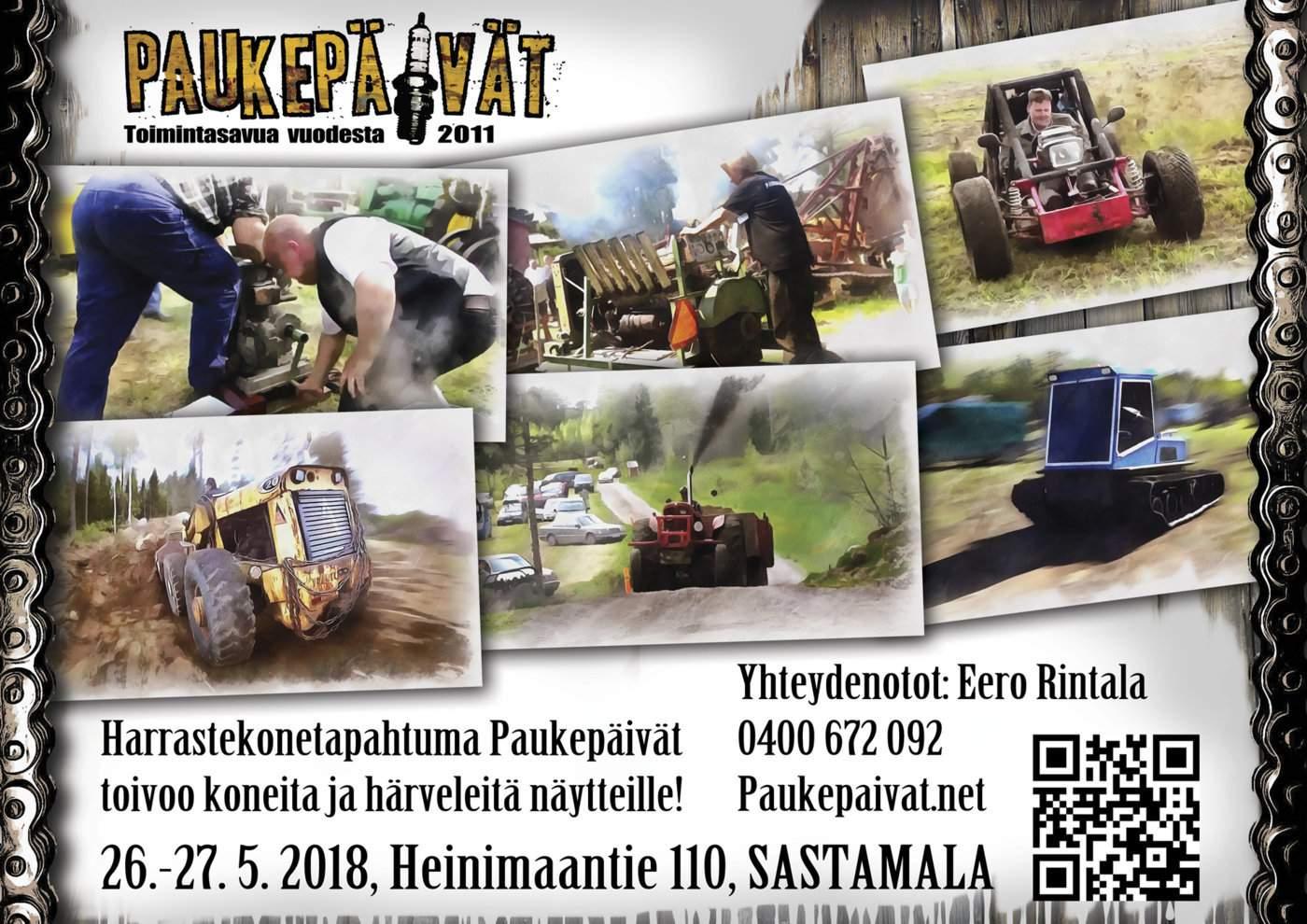 Paukepaivat_2018.jpg