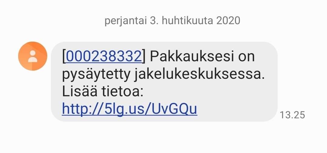 Screenshot_20200403-133926_Messages.jpg