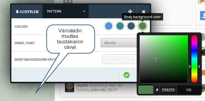 selector3.jpg