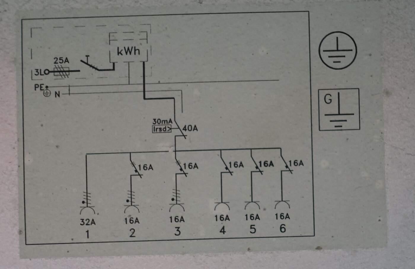 Vohek_63X25A_4_kytkenta.jpg