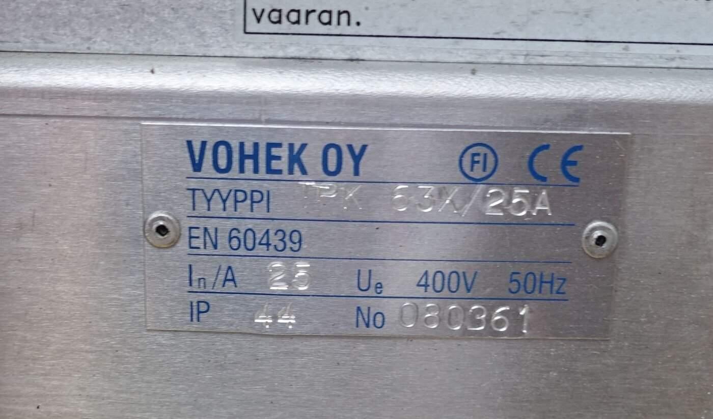 Vohek_63X25A_5_tyyppi.jpg