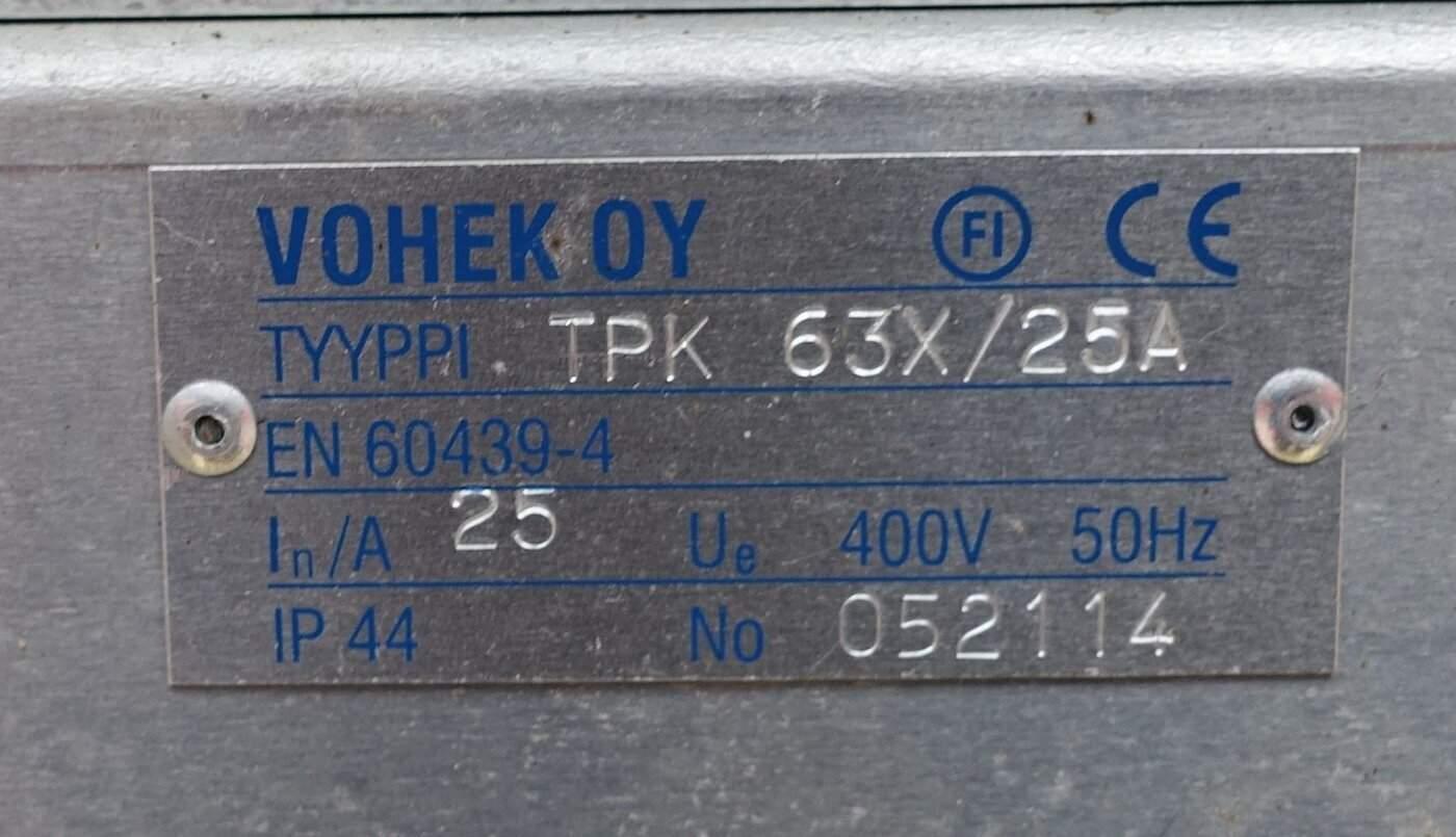 Vohek_63X25A_johdolla_5_tyyppi.jpg